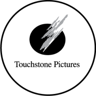 Touchtone Pictures